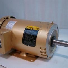 Baldor Reliance Super E Motor Wiring Diagram Hss For 460v Get Free Image