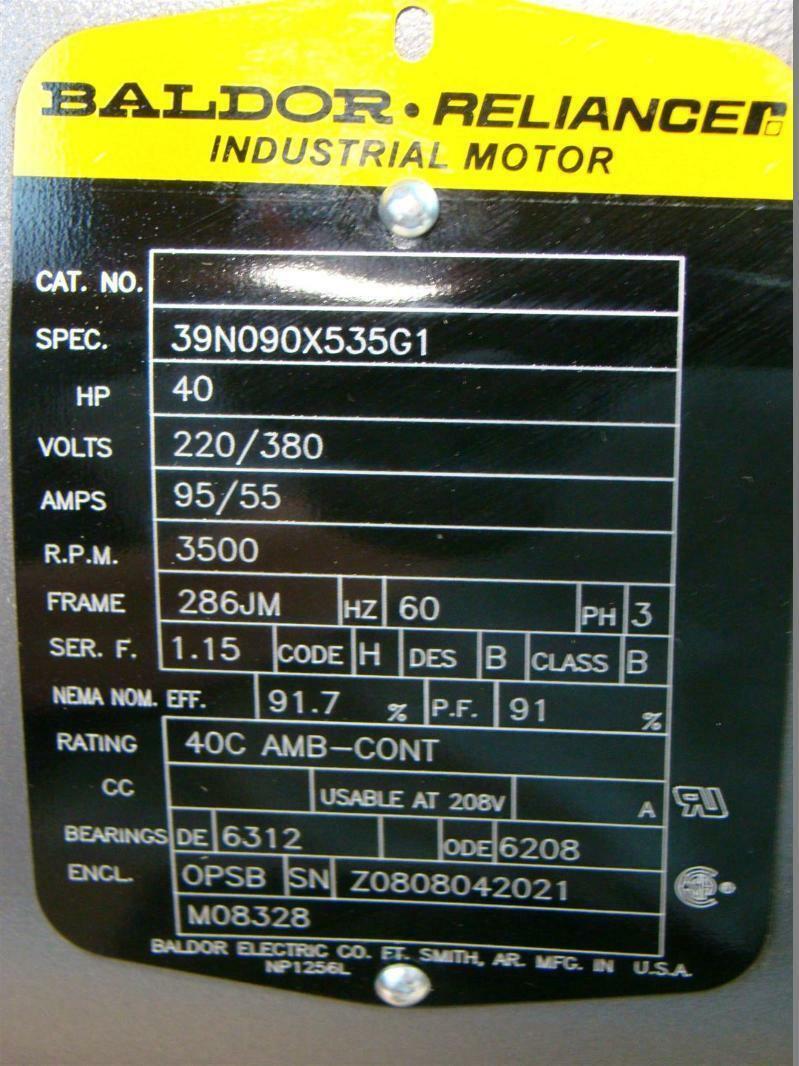 Baldor Motors Wiring Diagram 3 Phase Baldor Motors Wiring Diagram 3
