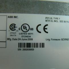 Abb Vfd Panel Wiring Diagram 4 Way Dimmer Switch Acs800 Schematic Drive Faults