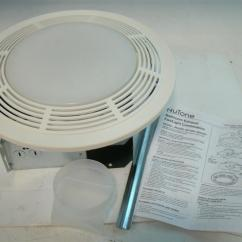 Wiring Diagram For Nutone Exhaust Fan Squash Court Fan. Free Cfm Recessed Ceiling Mount With Led Lighting Energy ...