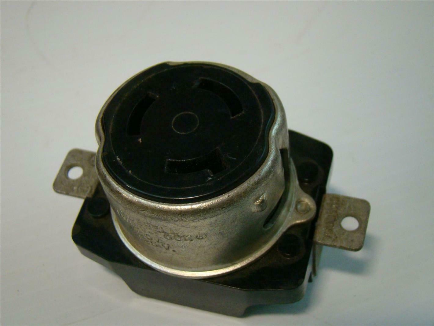 l6 30r receptacle wiring diagram shower drain installation nema 110v plug elsavadorla