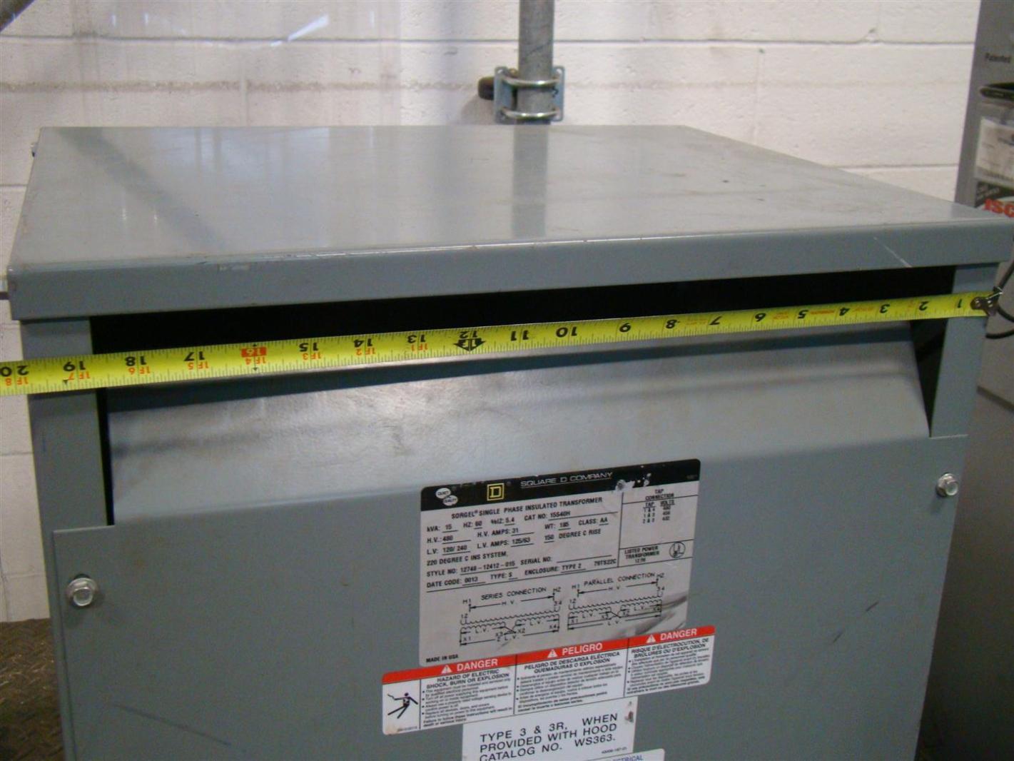 square d isolation transformer wiring diagram 2002 dodge trailer 5 kva mva