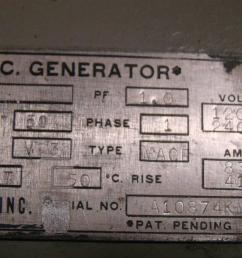 lima generator wiring diagram lima image wiring condec lima brushless ac generator 10kw 1500rpm ph1 120 [ 1421 x 1066 Pixel ]