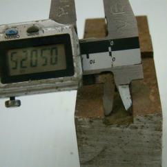 7 Jaw Meter Socket Wiring Diagram Rheem Electric Water Heater Daco Lathe Chuck 10meh0 Ebay