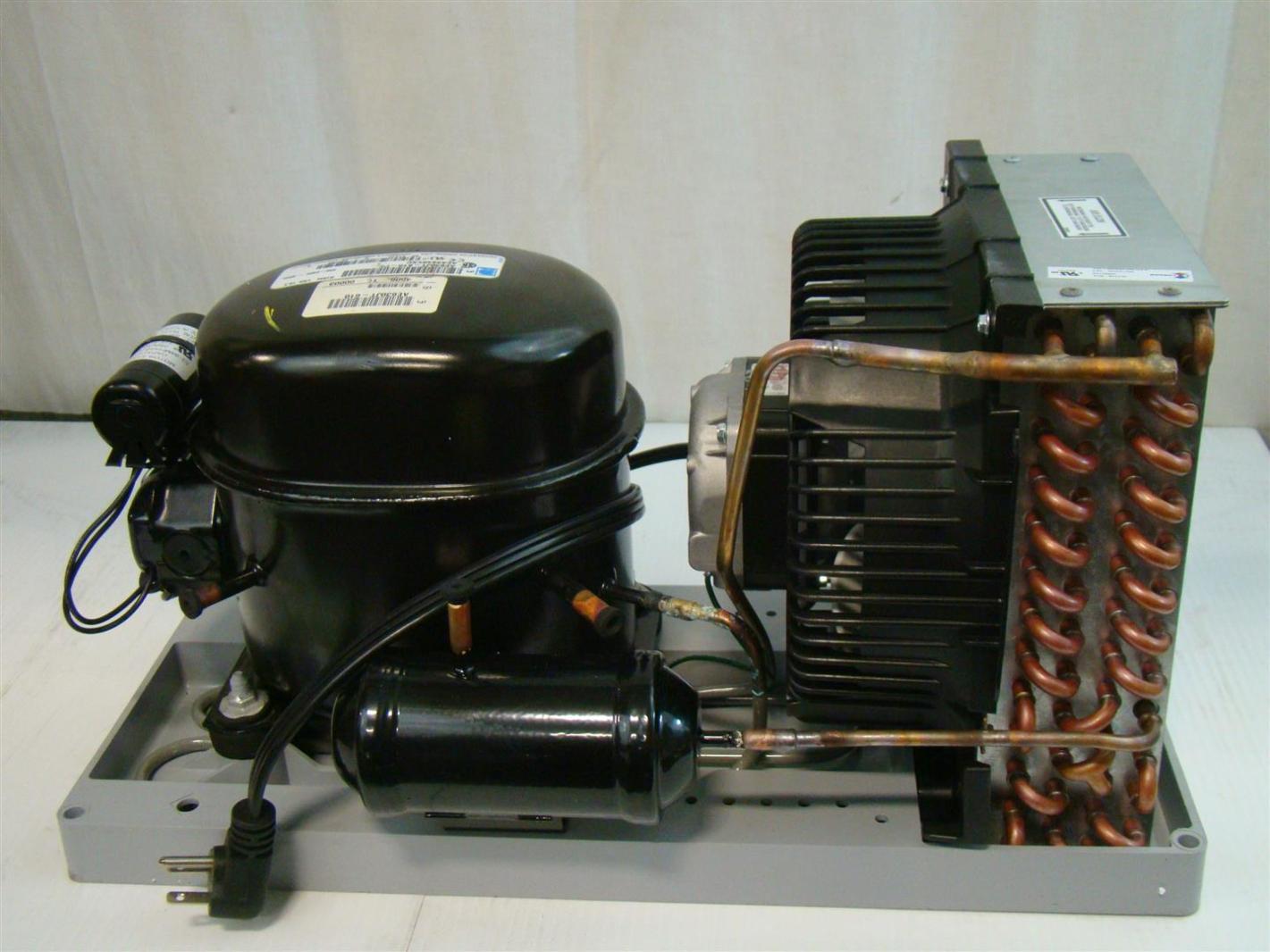 nordyne condenser unit wiring diagram 2003 ford escape car audio copeland condensing