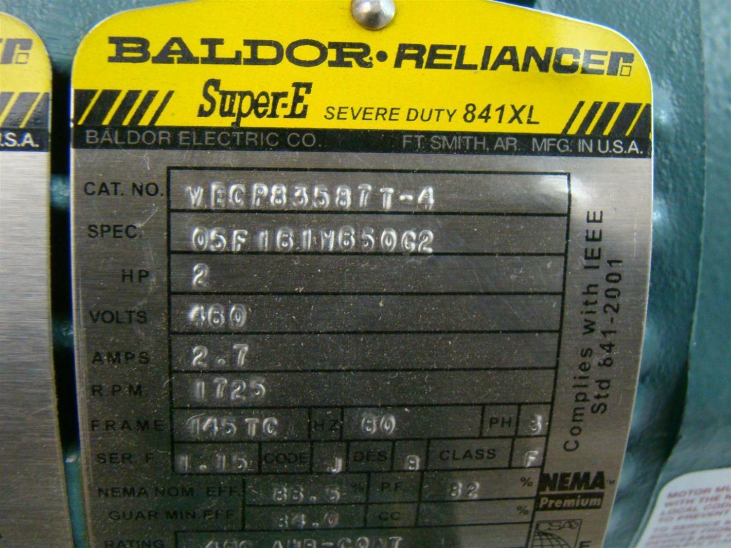 baldor 10 hp electric motor wiring diagram emergency plan reliance industrial motors