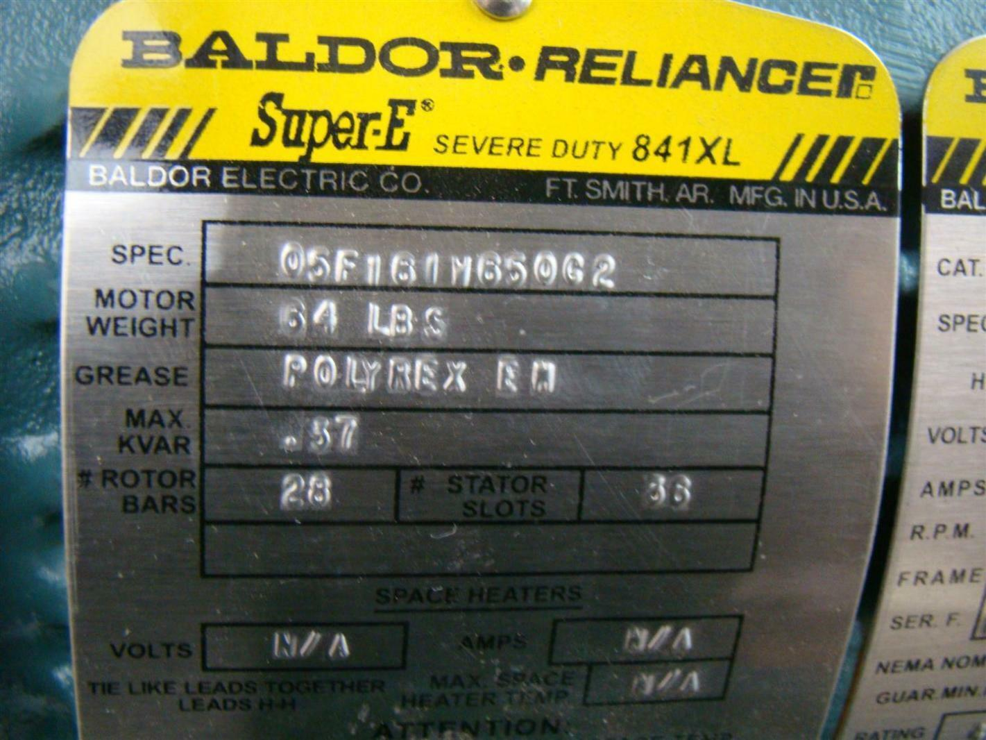 baldor reliance super e motor wiring diagram use case library management pictures to pin on pinterest pinsdaddy