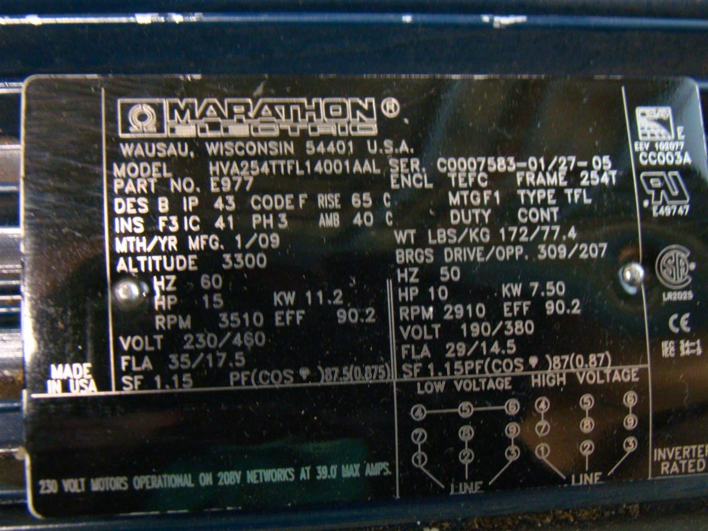 marathon electric motor wiring diagram problems single phase 2 speed impremedia