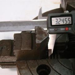 7 Jaw Meter Socket Wiring Diagram Visio 2010 Uml Sequence Bison 8 Quot 4 Chuck 2155 99 4314 6