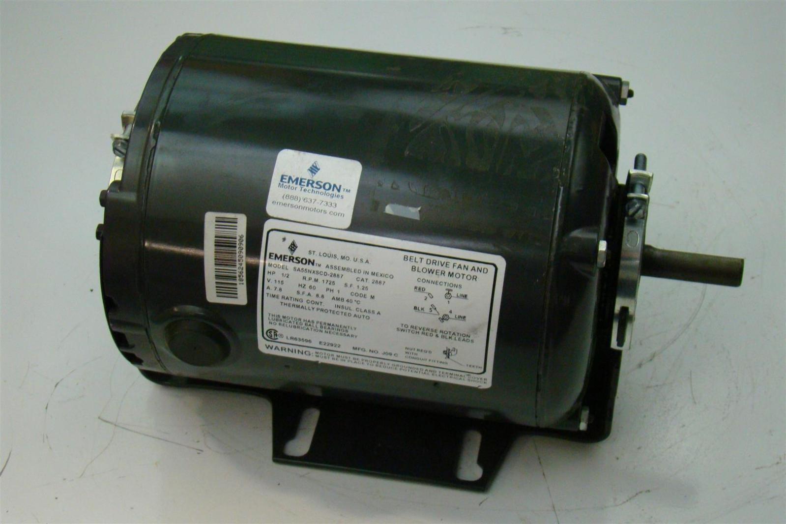 emerson electric motor wiring diagram 2004 pontiac grand am monsoon compressor get free