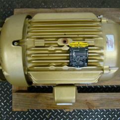 Baldor Reliance Super E Motor Wiring Diagram 2000 Ford Expedition Xlt Fuse Box 20 Hp Impremedia