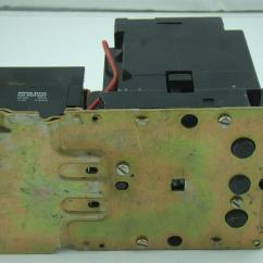 Square D 8536 Motor Starter Wiring Diagram Brain Medulla Size 2 8536sd01s