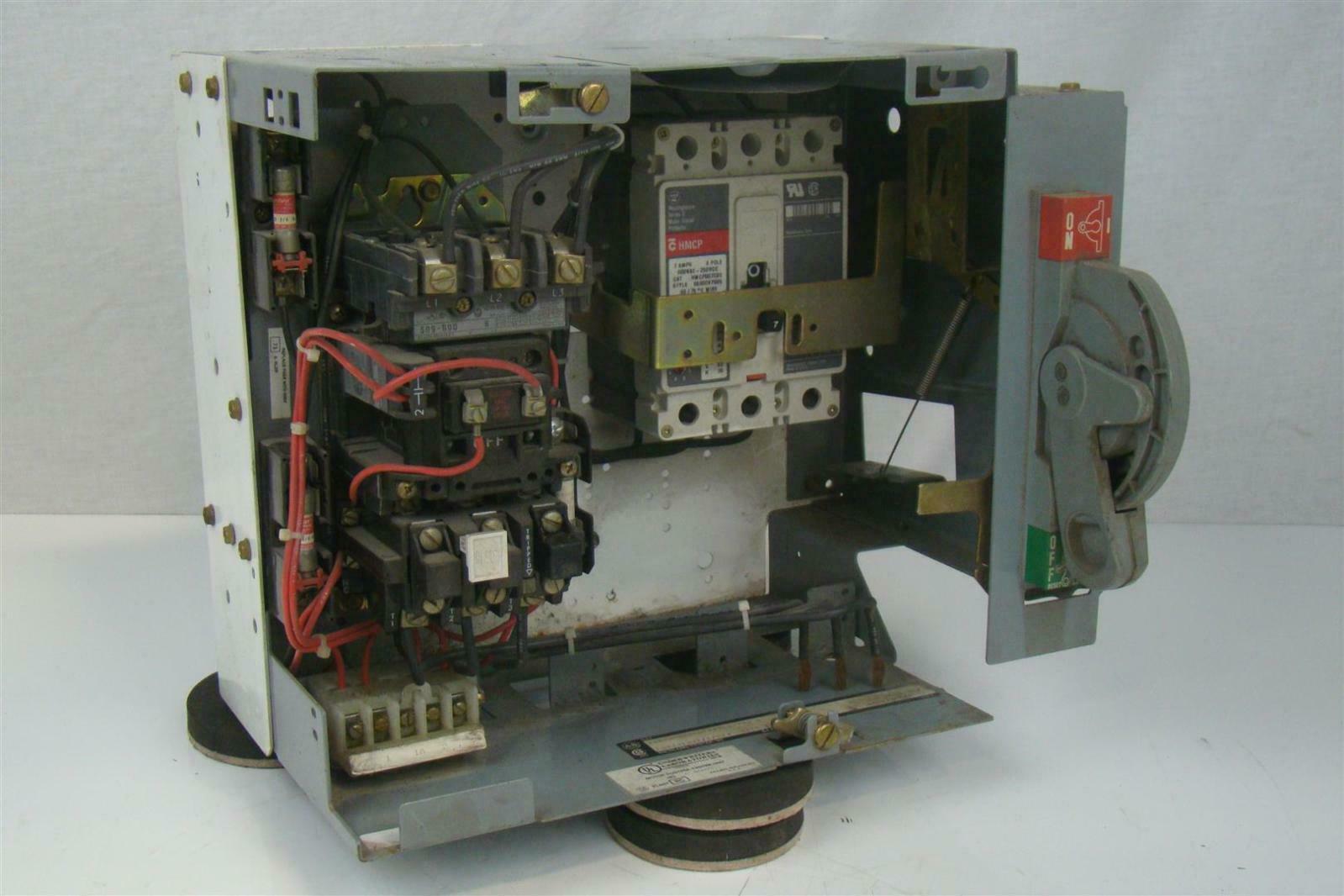 allen bradley motor control wiring diagrams er diagram for banking system impremedia