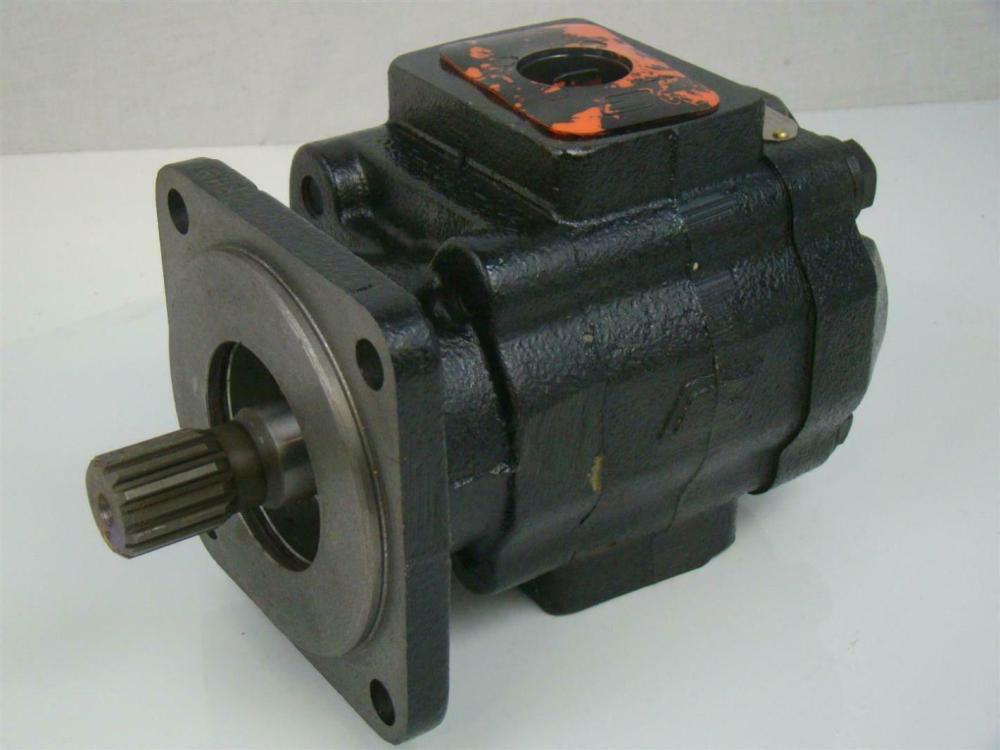 medium resolution of parker hydraulic pump photos