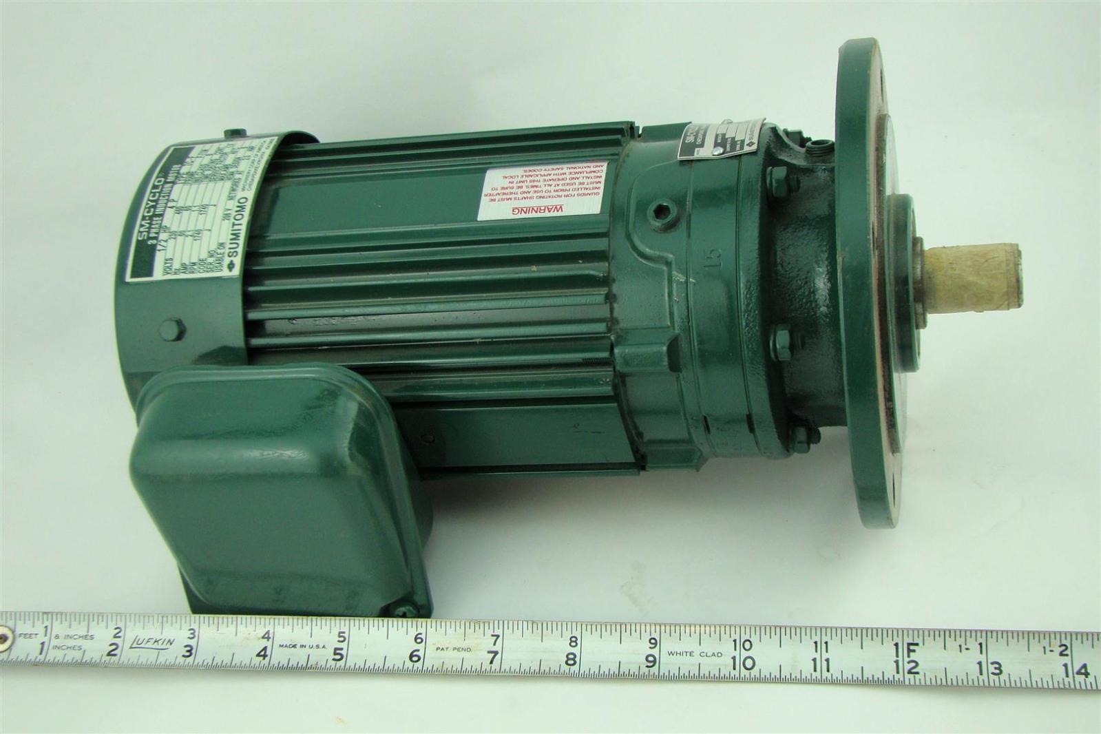 Ge Ac Motor Wiring Diagrams Motor Repalcement Parts And Diagram