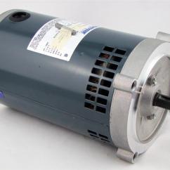 Marathon 2 Hp Electric Motor Wiring Diagram Megaflow S Plan Besides Sd Ac Circuit
