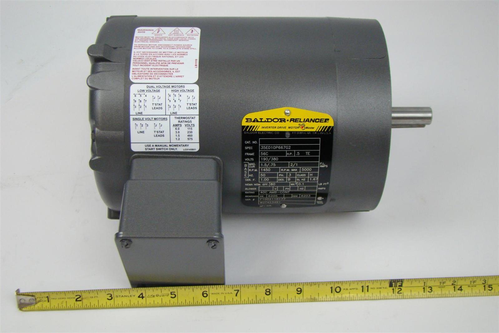 honeywell wifi thermostat rth8580wf wiring diagram arctic snow plow light prestige