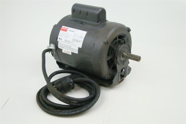 Dayton Motors Wiring Diagram 42909e. . Wiring Diagram on
