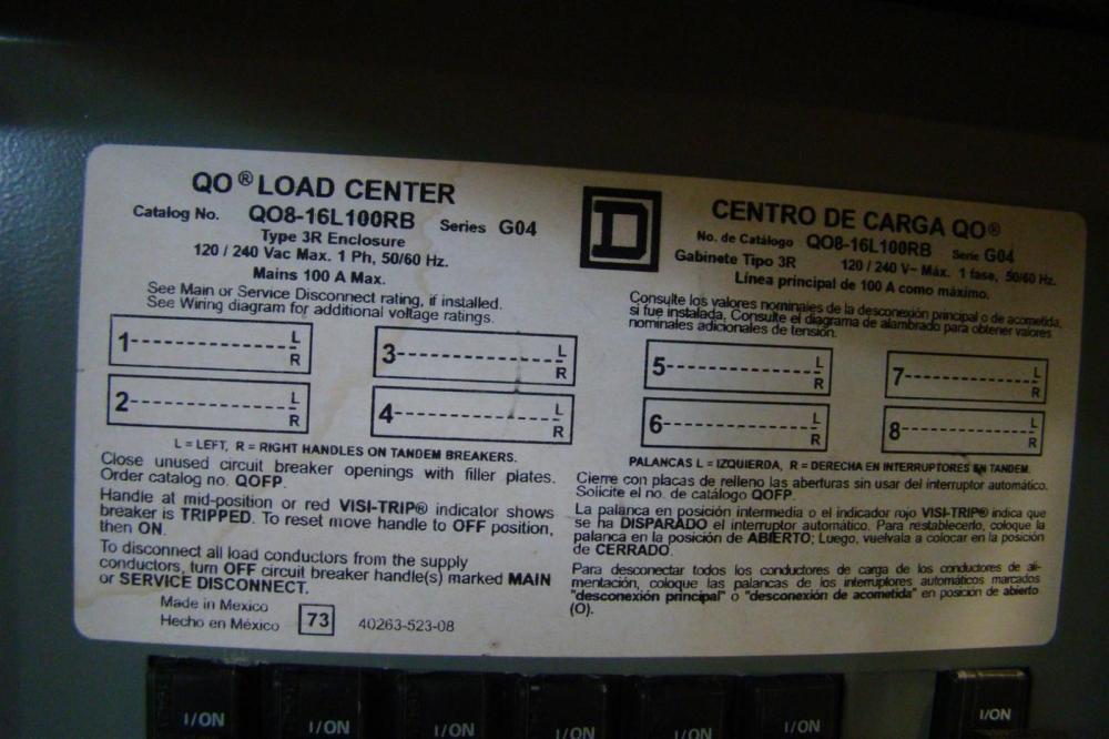 medium resolution of  wiring 480 to square d portable 5kva transformer 480 x 240 120 load center g04 on transformer
