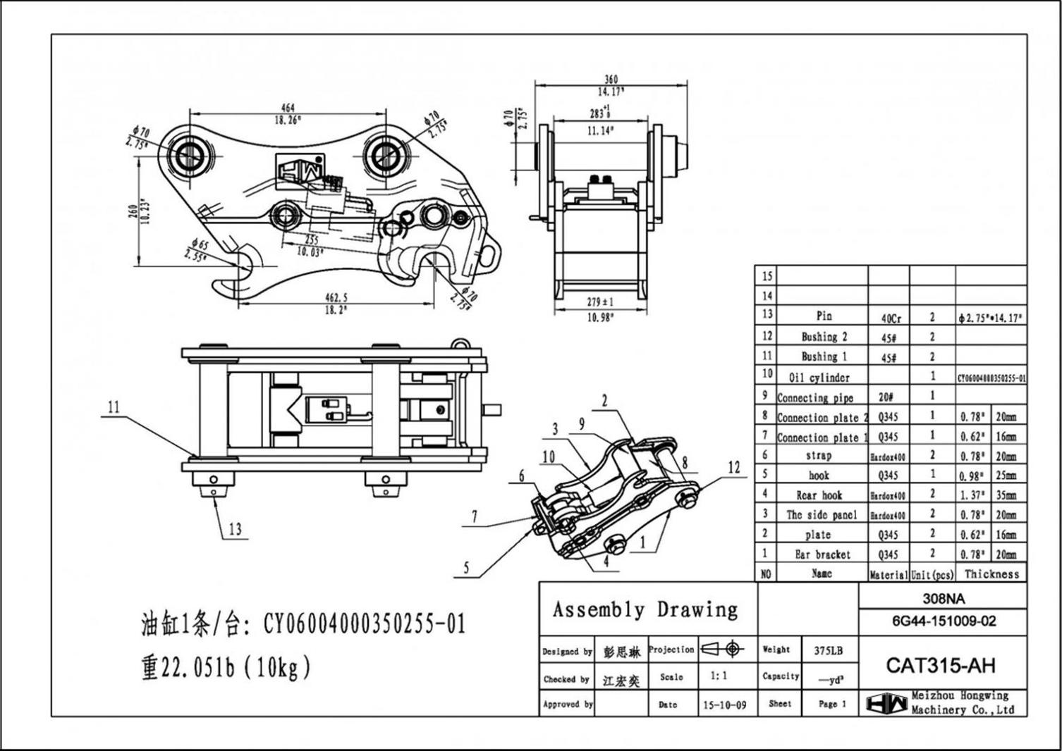 [DIAGRAM] Scotts S2554 Wiring Diagram FULL Version HD