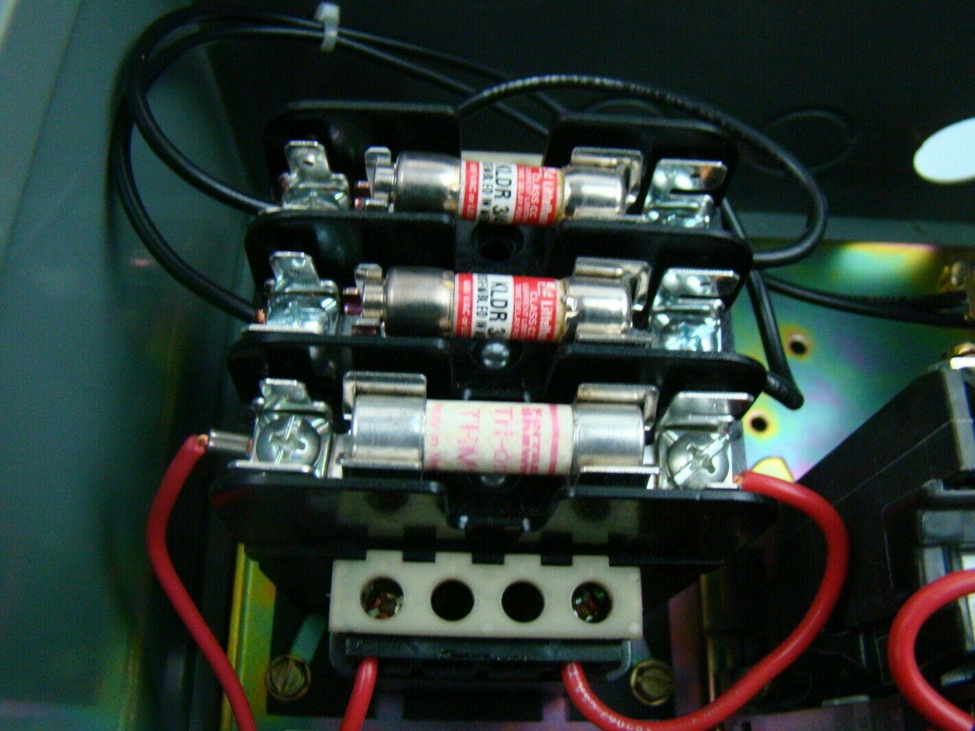 allen bradley motor control wiring diagrams bmw f650gs diagram bulletin 509 magnetic controller