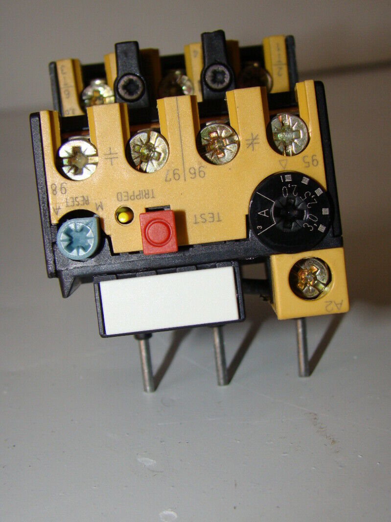 In The Above Circuit You See A Battery A Relay In The Red Square