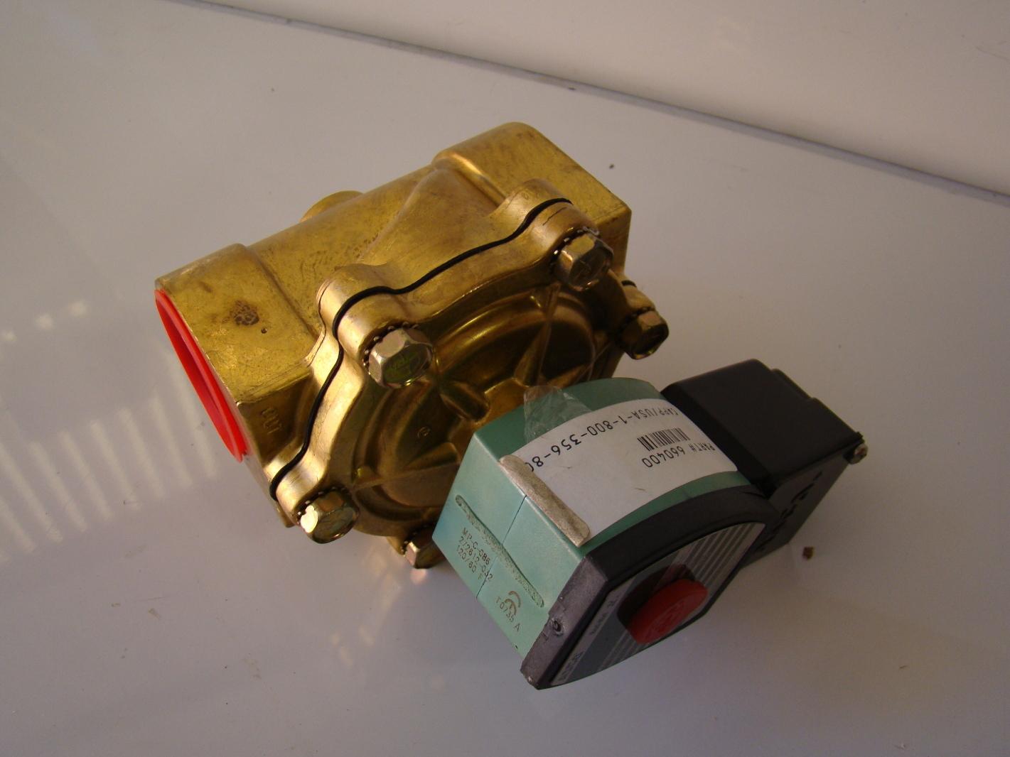 asco solenoid valve 8210 wiring diagram pioneer avx p7000cd red hat 1 5 quot jsfx8210g05613600 ebay