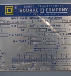 square d sorgel transformers wiring diagram square d control transformer wiring diagram 480 120 control transformer symbol schematic [ 1599 x 1066 Pixel ]