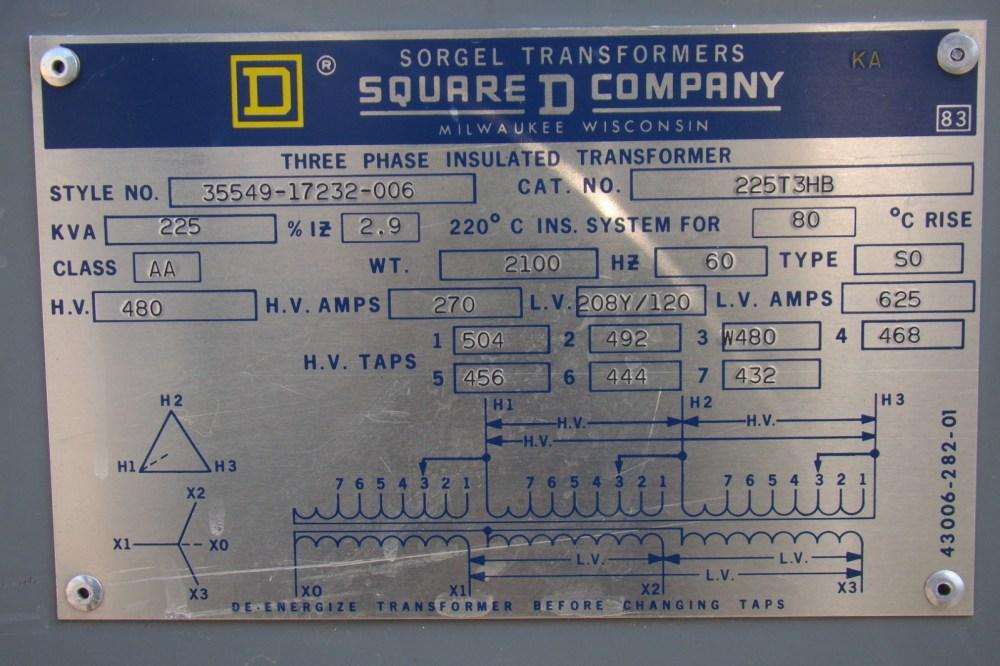 medium resolution of square d sorgel transformers wiring diagram square d control transformer wiring diagram 480 120 control transformer symbol schematic