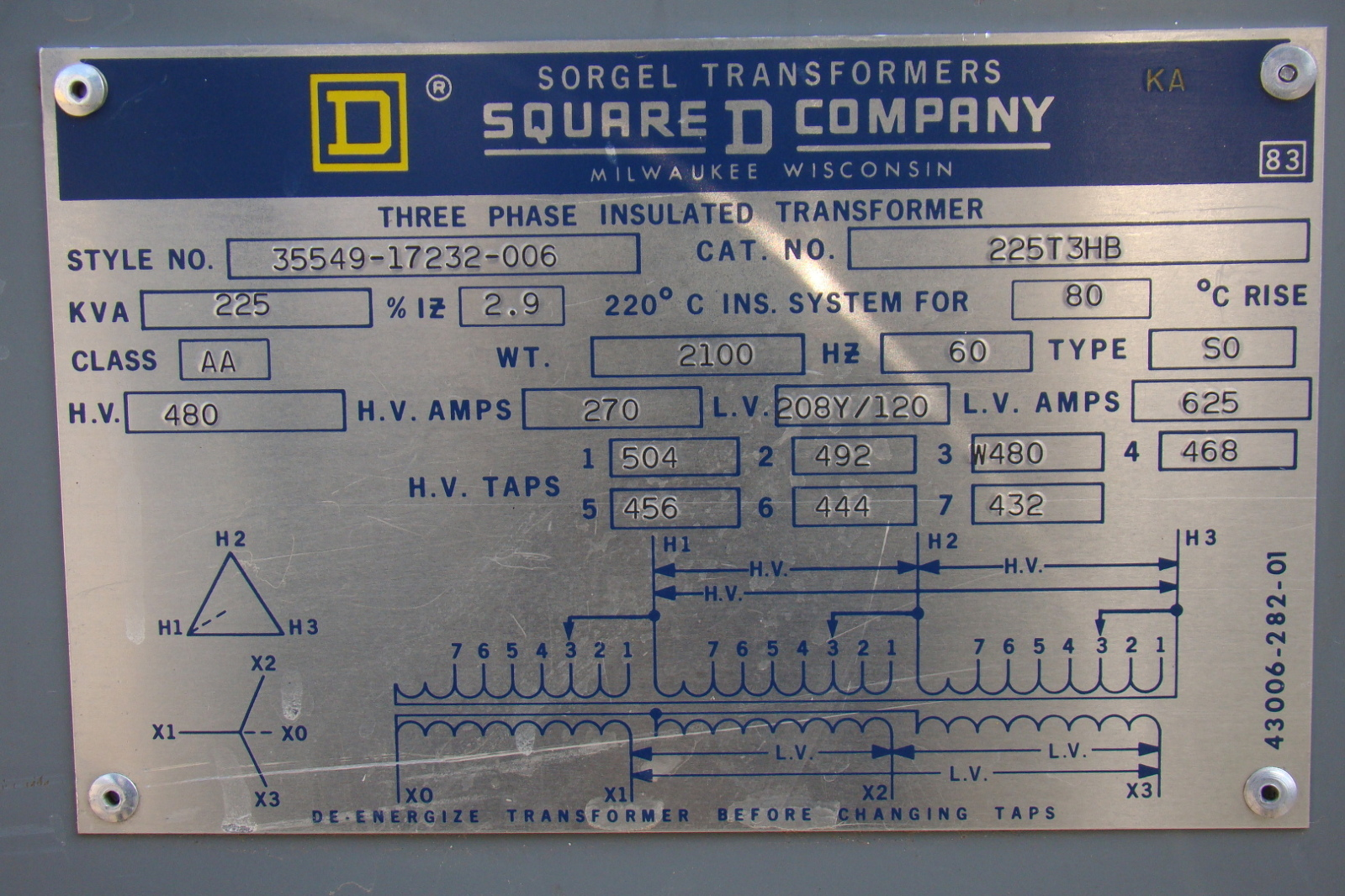 hight resolution of square d sorgel transformers wiring diagram square d control transformer wiring diagram 480 120 control transformer symbol schematic