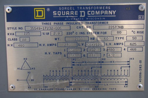 small resolution of square d sorgel transformers wiring diagram square d control transformer wiring diagram 480 120 control transformer symbol schematic