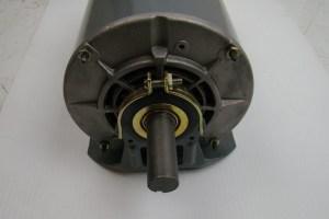 Motor Parts: Marathon Electric Motor Parts