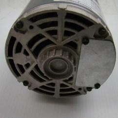 Marathon Boat Lift Motor Wiring Diagram Control Of Star Delta Starter Parts Electric