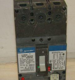 4 pole dc circuit breaker wiring diagram 2 pole circuit breaker wiring diagram 3 pole circuit [ 805 x 1066 Pixel ]