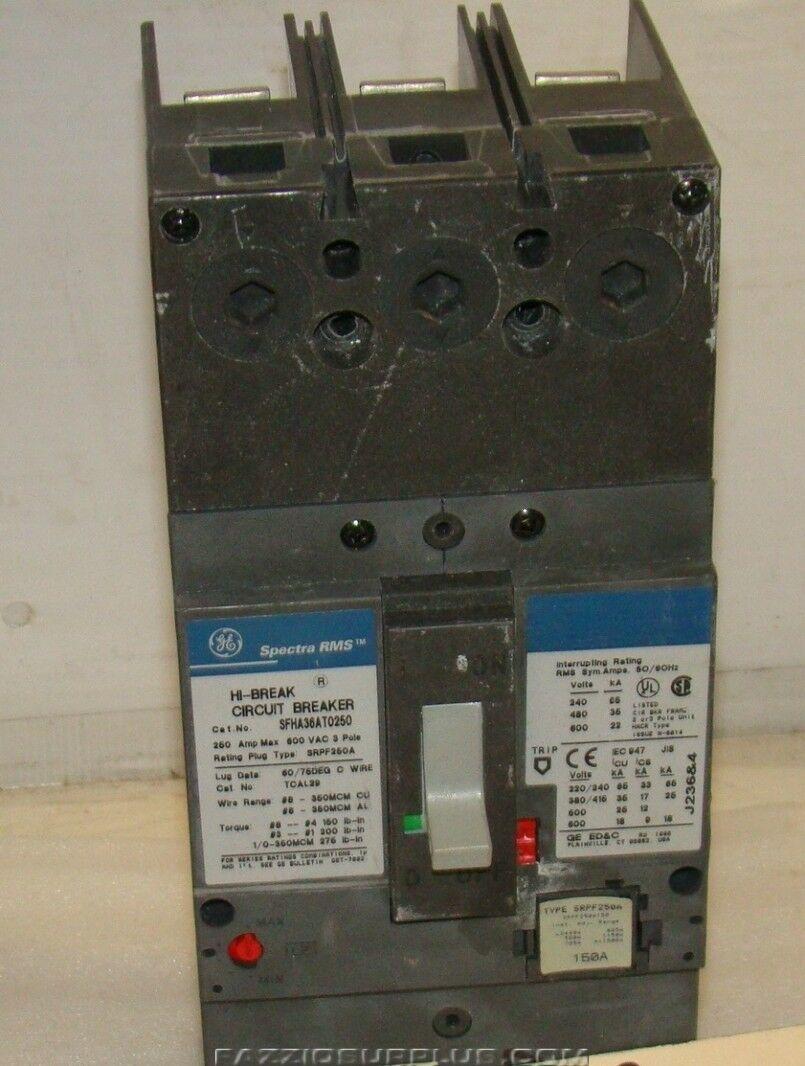 hight resolution of 4 pole dc circuit breaker wiring diagram 2 pole circuit breaker wiring diagram 3 pole circuit