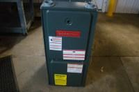 Goodman GAS Furnace 42,800 BTU/HR GK890453BXAE | eBay