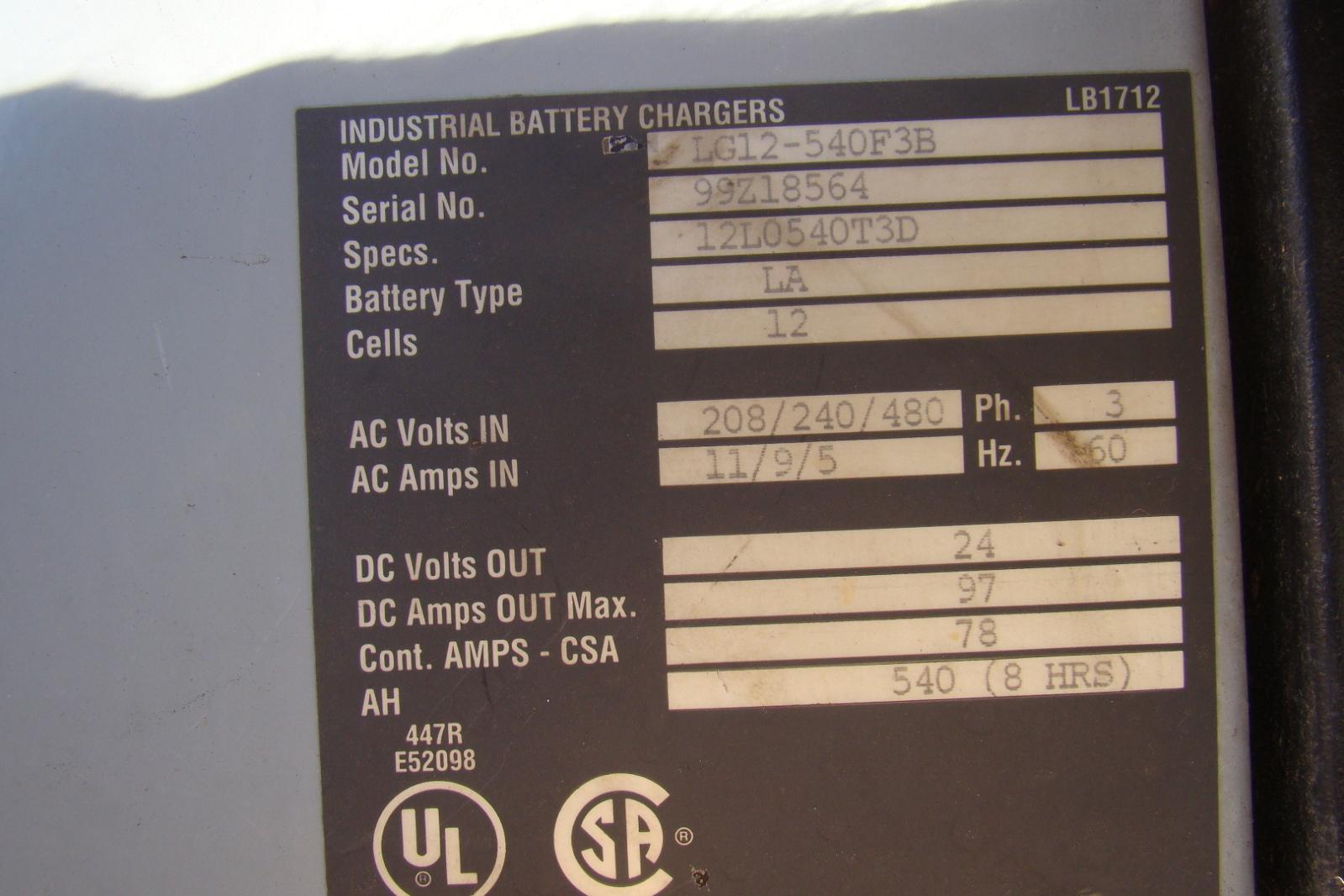 Motor Wiring Diagram 208 3 Phase Besides Meter Socket Wiring Diagram