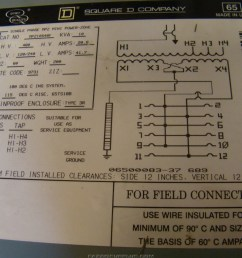 square d single phase transformer wiring diagram wiring solutions square d 75 kva [ 1421 x 1066 Pixel ]