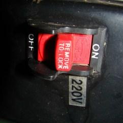 220 Volt Air Conditioner Wiring Diagram 2008 Klr 650 Single Phase 240 2hp Motor 480