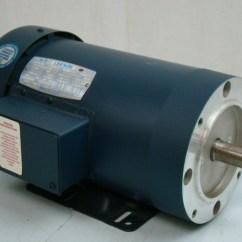 Leeson Dc Motor Wiring Diagram 2008 Pontiac G6 Radio Parts: Electric Parts