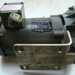 Baldor Reliance Super E Motor Wiring Diagram 91 240sx Industrial Motors Capacitor