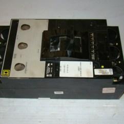 Ge Shunt Trip Circuit Breaker Wiring Diagram Gm Single Wire Alternator Get Free Image About