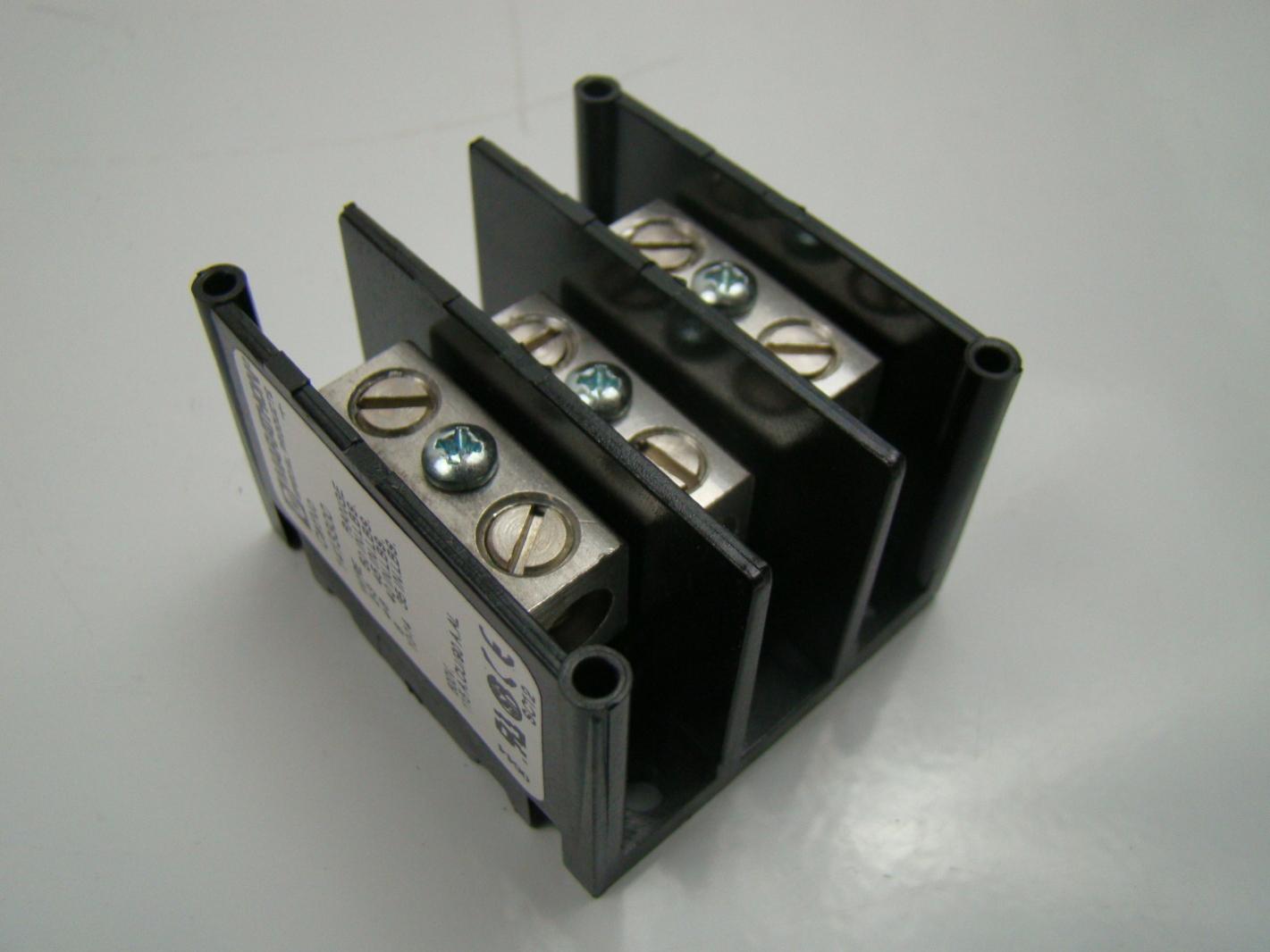 Docircuits Circuit Simulator Electronics For You