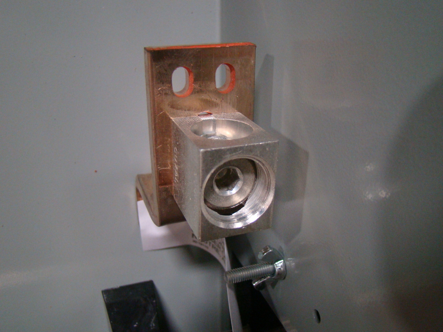 13 terminal meter socket wiring diagram of a heart bypass graft cutler hammer 400a 120 240vac box 3mtb400rc