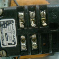 Powerstat Variable Transformer Wiring Diagram 2006 Sebring Fuse Box 120v 116u Ebay