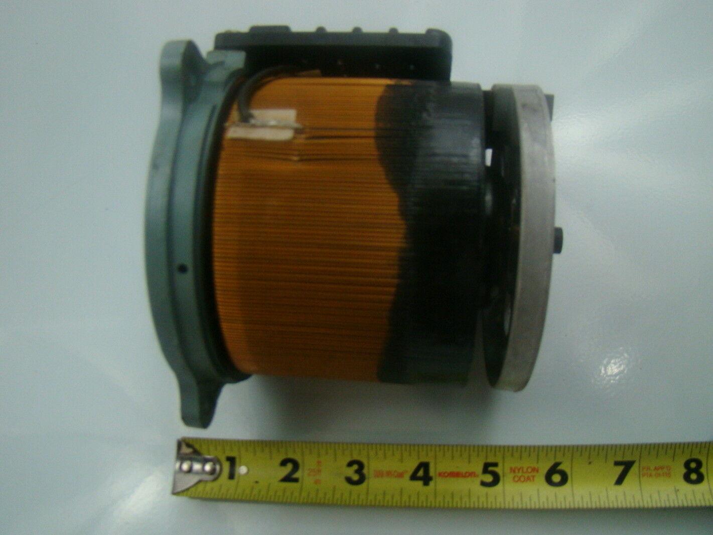 powerstat variable transformer wiring diagram cs130d alternator 120v 116u ebay