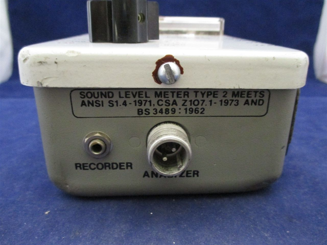 Other Circuits Gt Switch Circuits Gt Tone Detector Sound Activated