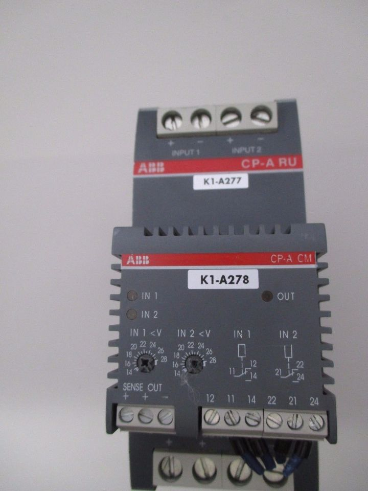 Go Back Gt Gallery For Gt Switching Power Supply Circuit