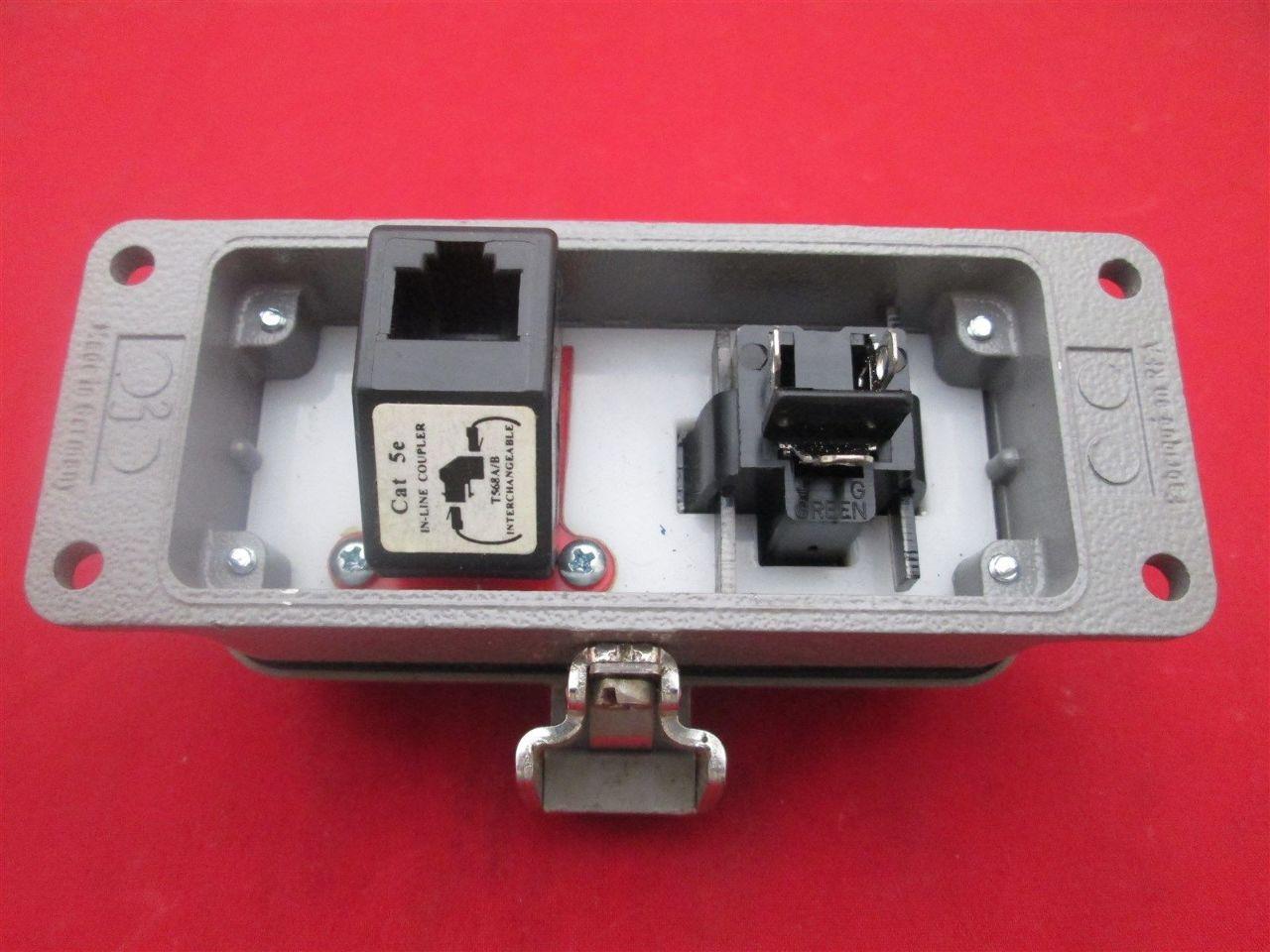 Cutler Hammer Control Power Transformers