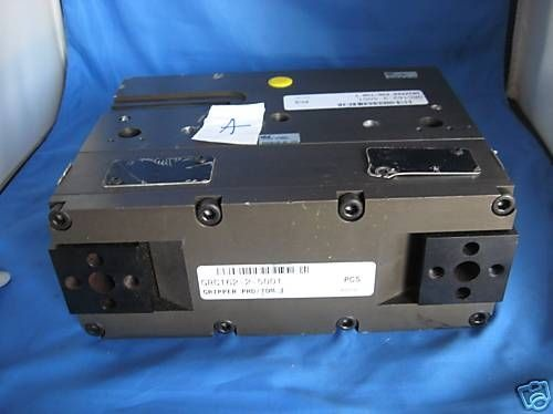 Home Gt Mobile Home Parts Gt Electrical Gt Circuit Breakers Gt